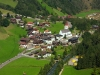 Hopfgarten Dorf