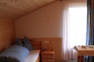 Einzelzimmer- Maschlerhof